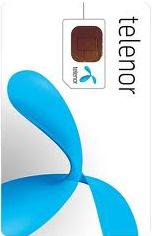 M2M-abonnemang, Smart IoT Bas