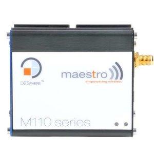 Maestro M111 GSM/GPRS modem