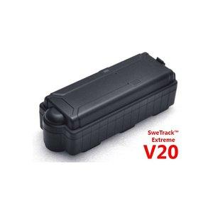 Extreme V20